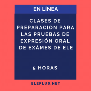 clases-expresion-oral